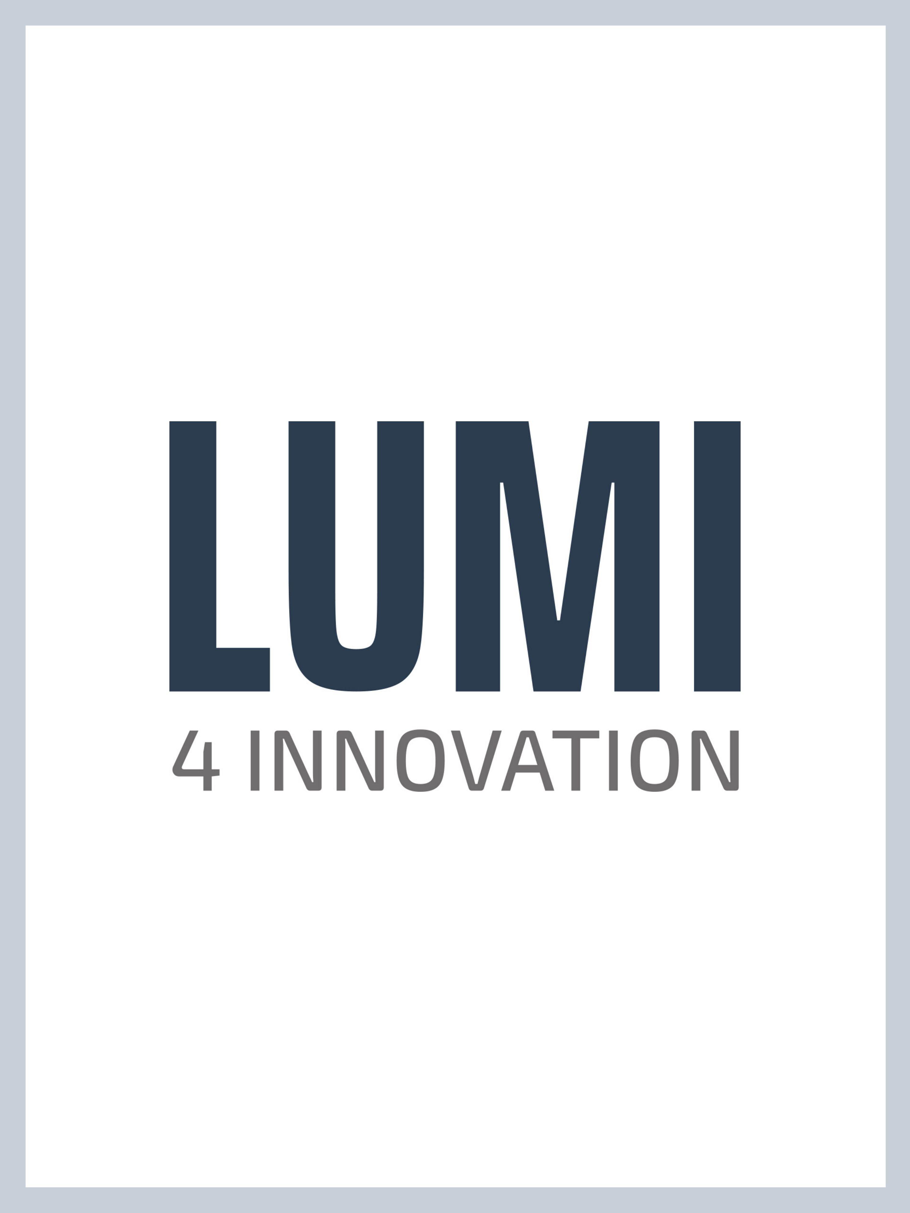 Lumi_for_innovation