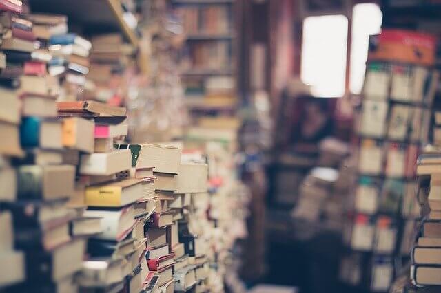 consigli_per_buoni_libri
